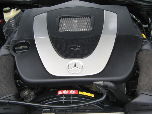 メルセデス・ベンツ M・ベンツ SLK280デーラー車右ハンドルボルドーレザー