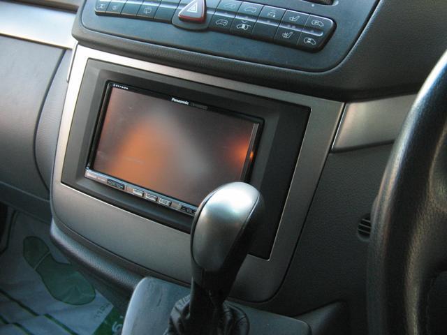 メルセデス・ベンツ M・ベンツ V350 トレンドラクジュアリ-PGサンルーフ