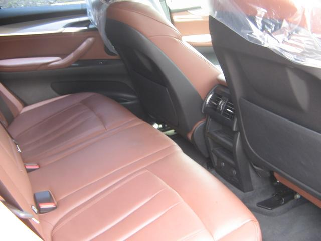 xDrive 35d Mスポーツ20インチアルミ(18枚目)