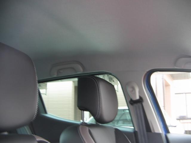 「ルノー」「 ルーテシア」「コンパクトカー」「神奈川県」の中古車14