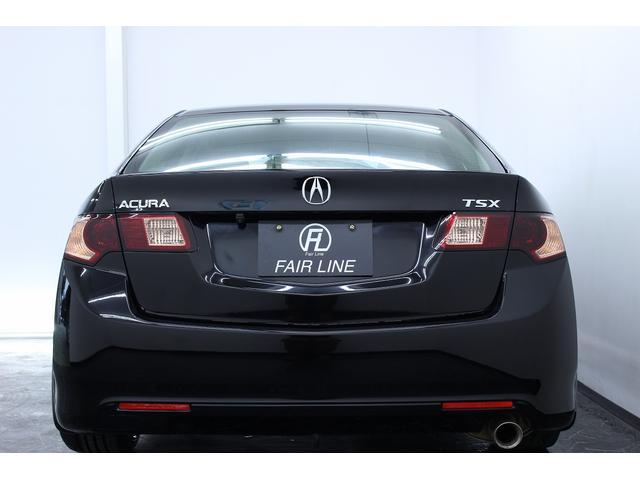 ホンダ アコード 20TL後期アキュラTSX仕様 W連動ファイバー 新品車高調
