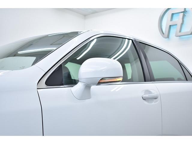 トヨタ クラウンマジェスタ Cタイプ黒本革 新品フルエアロ 新品アルミ Blackライト