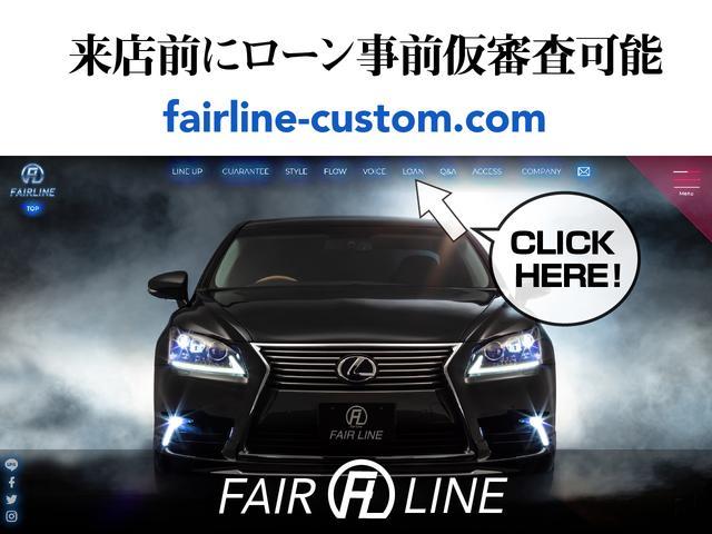 250XV黒革サンルーフ 新品22inアルミ 6連イカリング(3枚目)