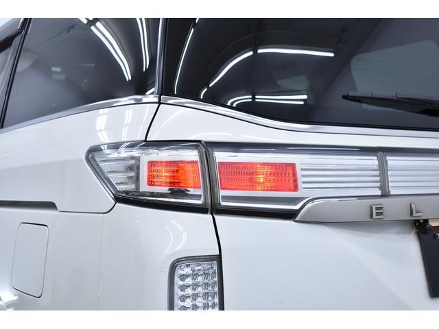 250HWS黒Hレザーツインルーフ 両側電動S 後席モニター(18枚目)