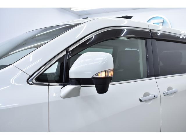 250HWS黒Hレザーツインルーフ 両側電動S 後席モニター(20枚目)