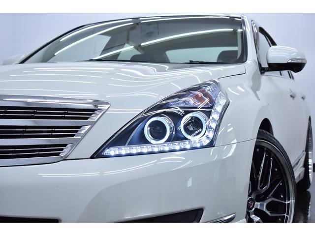 250XV Wイカリングライト 新品フルエアロ 車高調KIT(16枚目)