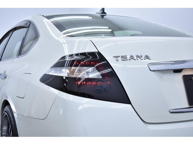250XV Wイカリングライト 新品フルエアロ 車高調KIT(17枚目)