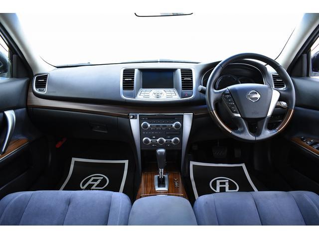250XV Wイカリングライト 新品フルエアロ 車高調KIT(20枚目)
