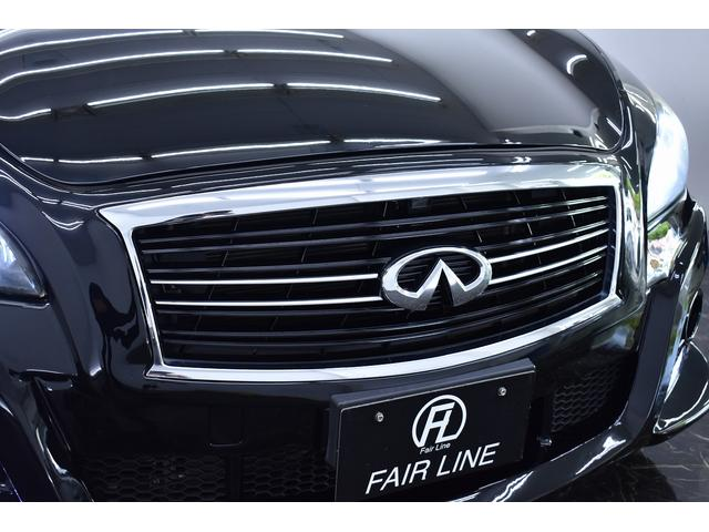 250GT-A黒Hレザー 新品LED付インパル仕様フルエアロ(19枚目)