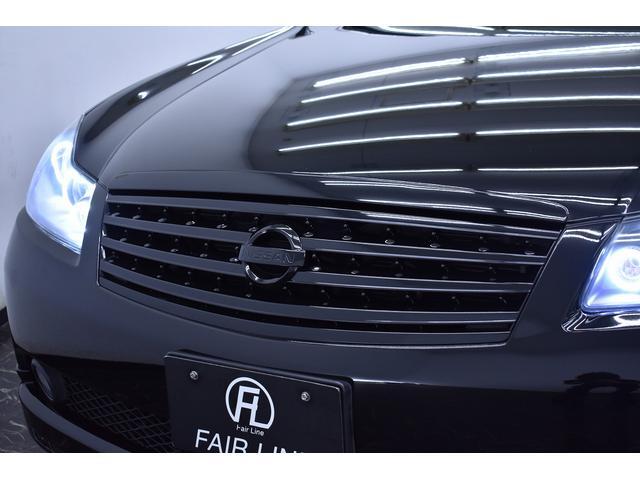 250GT 黒ハーフレザー 新品フルエアロ ブラックCテール(18枚目)