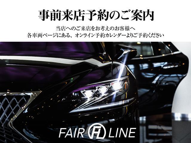「レクサス」「LS」「セダン」「神奈川県」の中古車2