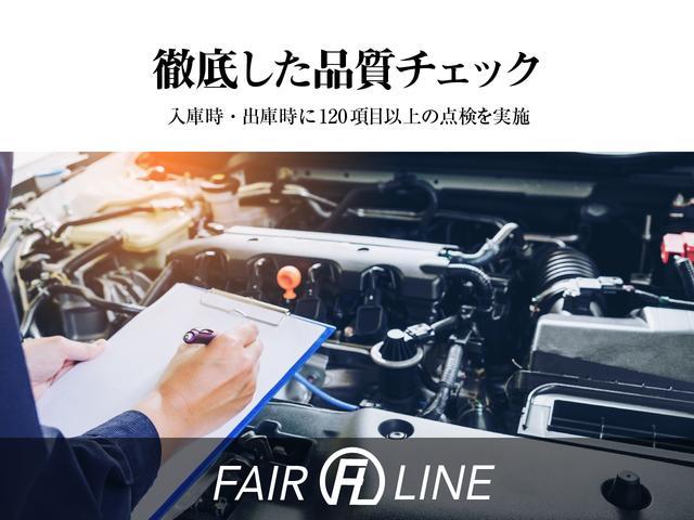「レクサス」「LS」「セダン」「神奈川県」の中古車48