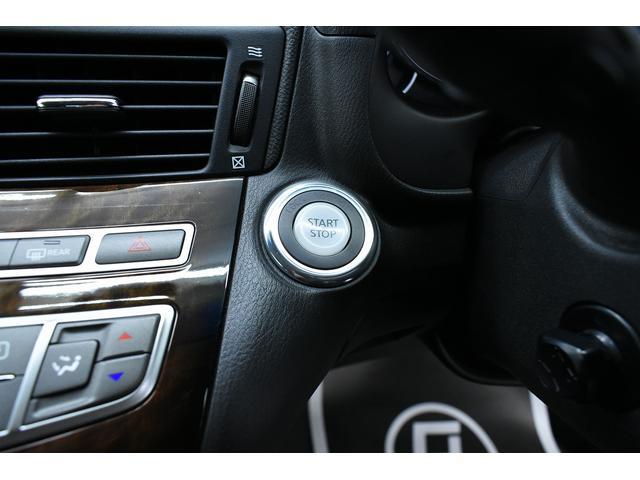 プッシュスタートはボタンひとつでエンジン始動も楽チン♪スマート機能も搭載されておりますのでドアの開け閉めも楽々♪一度使うと手放せませんね^^