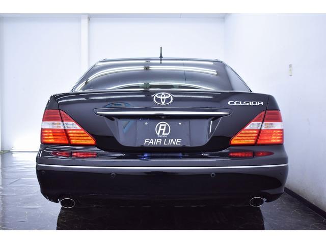 eR仕様 後期モデル・黒革・サンルーフ・LOWSTYLE・20inクラブリネアL566アルミホイール・メッキピラー・クルコン・メモリーパワーシート・シートヒーター純正ナビ・バックモニター(11枚目)