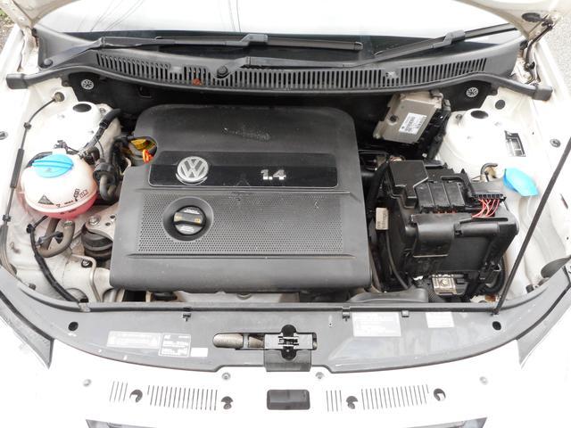 「フォルクスワーゲン」「VW ポロ」「コンパクトカー」「神奈川県」の中古車11