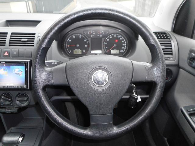 「フォルクスワーゲン」「VW ポロ」「コンパクトカー」「神奈川県」の中古車12