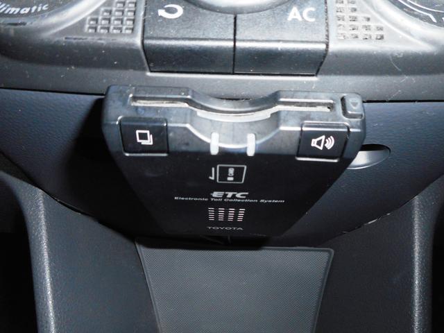 「フォルクスワーゲン」「VW ポロ」「コンパクトカー」「神奈川県」の中古車14