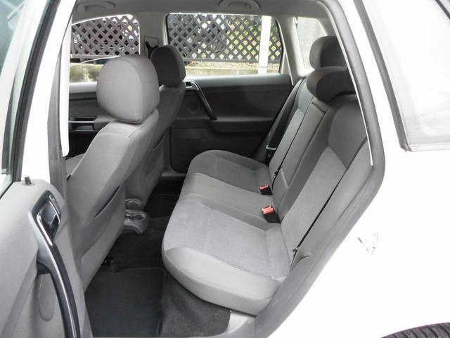 「フォルクスワーゲン」「VW ポロ」「コンパクトカー」「神奈川県」の中古車16
