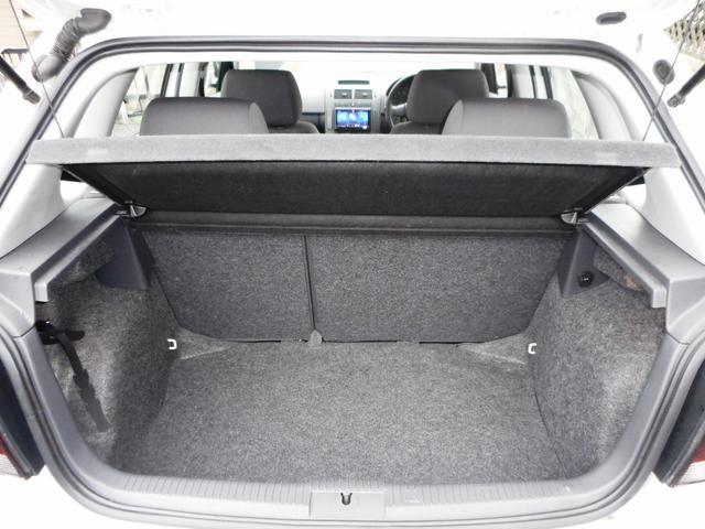 「フォルクスワーゲン」「VW ポロ」「コンパクトカー」「神奈川県」の中古車18