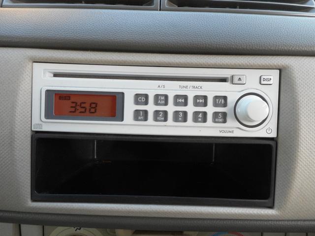 L キーレス CD(5枚目)