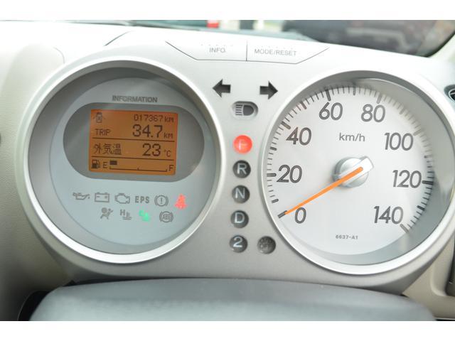ホンダ ライフ F ABS キーレス ベンチシート バイザー CD 記録簿