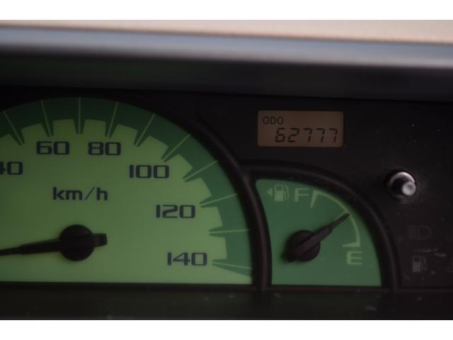 日産 モコ Q ポリマーコート ヘットライト ガラスコート施工 整備済み