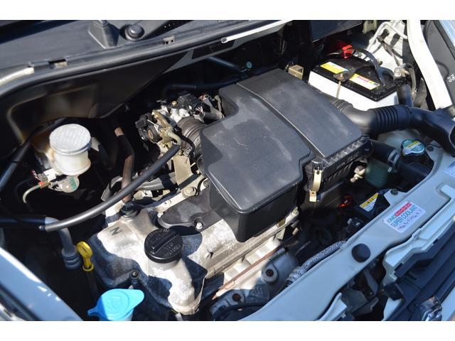 スズキ MRワゴン N-1 キーレス ポリマー Hライトコーティング 整備み
