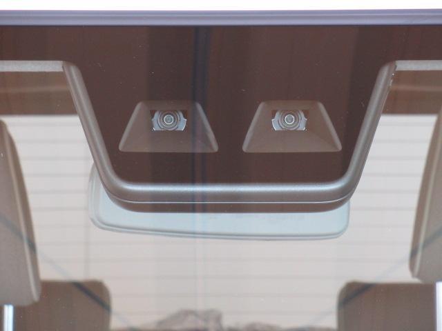 「ダイハツ」「ムーヴキャンバス」「コンパクトカー」「神奈川県」の中古車9
