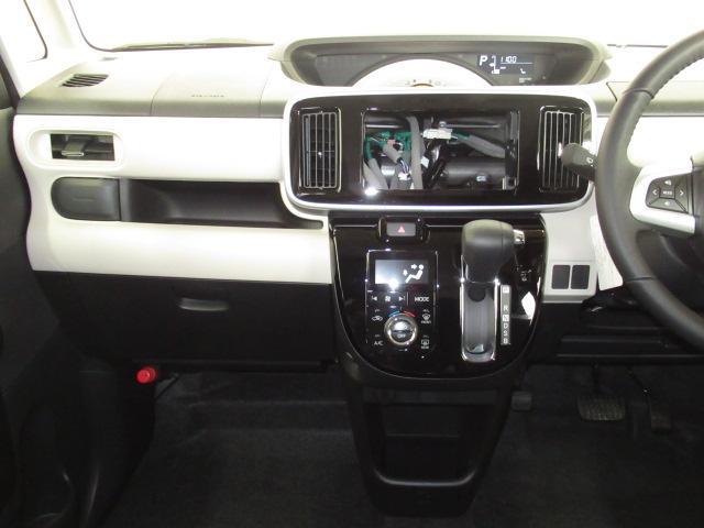 Xブラックインテリアリミテッド SAIII サポカー対象車(10枚目)