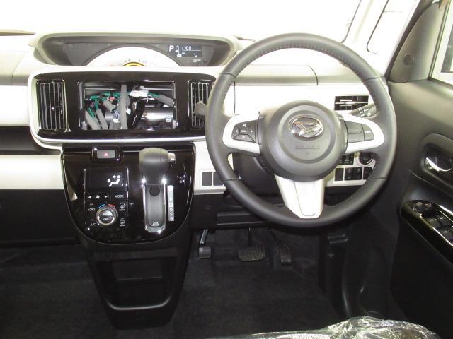 Xブラックインテリアリミテッド SAIII サポカー対象車(11枚目)