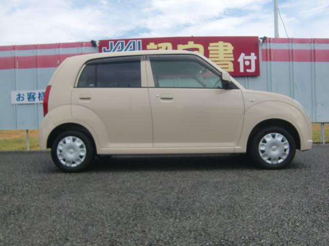 低走行☆低価格☆に挑戦し、高品質なお車をご提供いたします!!