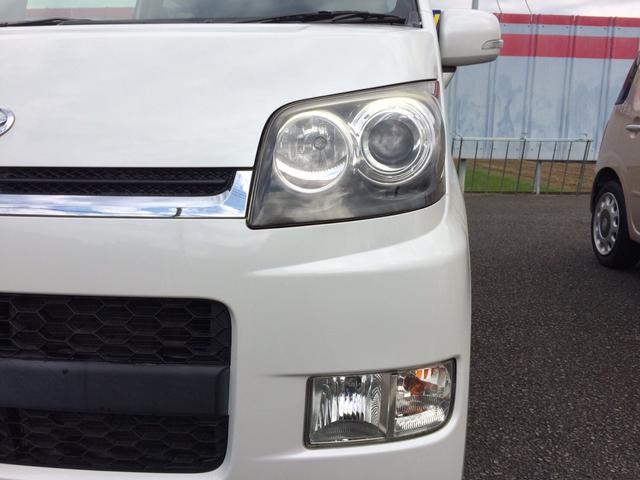 「ダイハツ」「ムーヴ」「コンパクトカー」「神奈川県」の中古車4