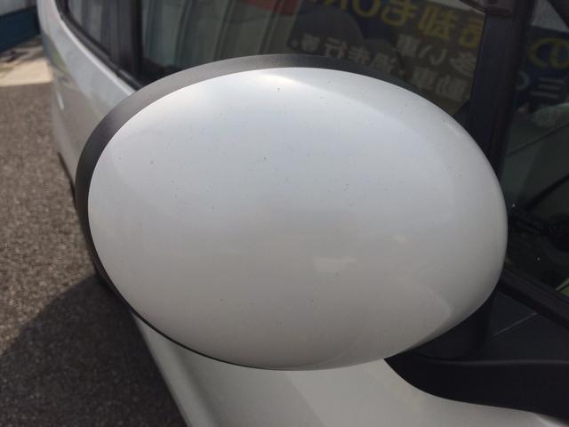 「日産」「モコ」「コンパクトカー」「神奈川県」の中古車35