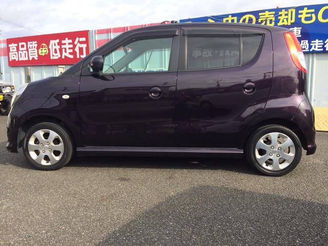 「スズキ」「MRワゴン」「コンパクトカー」「神奈川県」の中古車16