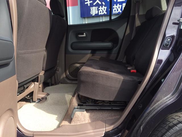 「スズキ」「MRワゴン」「コンパクトカー」「神奈川県」の中古車27