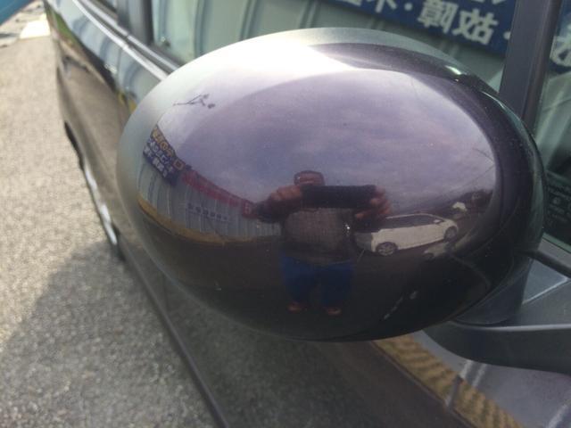 「スズキ」「MRワゴン」「コンパクトカー」「神奈川県」の中古車33