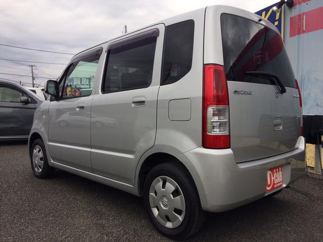 「スズキ」「ワゴンR」「コンパクトカー」「神奈川県」の中古車19
