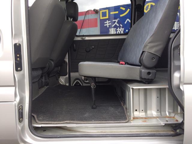 「マツダ」「スクラム」「軽自動車」「神奈川県」の中古車22