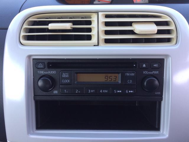 S エアバッグ キーレスキー ベンチシート 衝突安全ボディ AC 電格ミラー ABS パワステ(3枚目)