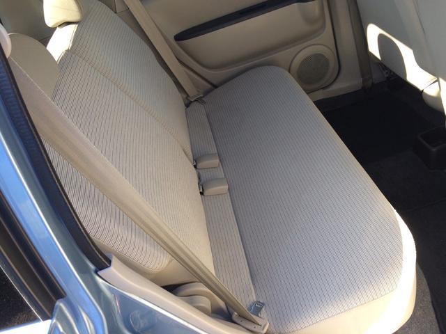 S エアバッグ キーレスキー ベンチシート 衝突安全ボディ AC 電格ミラー ABS パワステ(10枚目)
