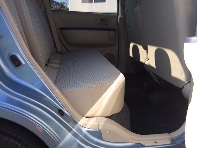 S エアバッグ キーレスキー ベンチシート 衝突安全ボディ AC 電格ミラー ABS パワステ(11枚目)