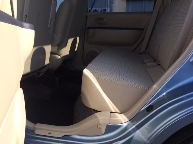 S エアバッグ キーレスキー ベンチシート 衝突安全ボディ AC 電格ミラー ABS パワステ(22枚目)