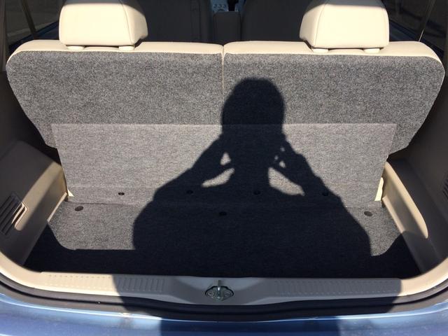 S エアバッグ キーレスキー ベンチシート 衝突安全ボディ AC 電格ミラー ABS パワステ(23枚目)