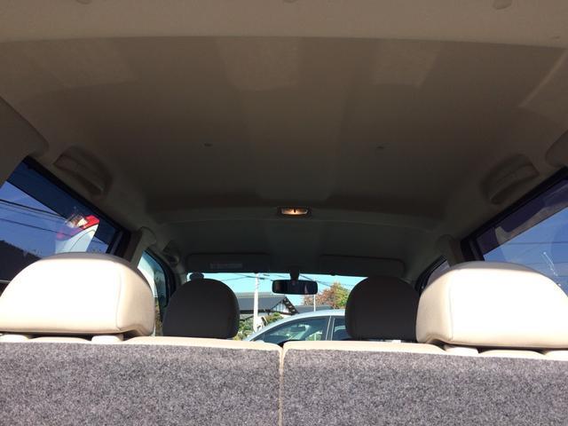 S エアバッグ キーレスキー ベンチシート 衝突安全ボディ AC 電格ミラー ABS パワステ(24枚目)