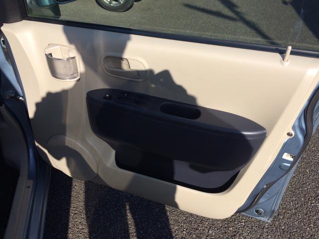 S エアバッグ キーレスキー ベンチシート 衝突安全ボディ AC 電格ミラー ABS パワステ(25枚目)