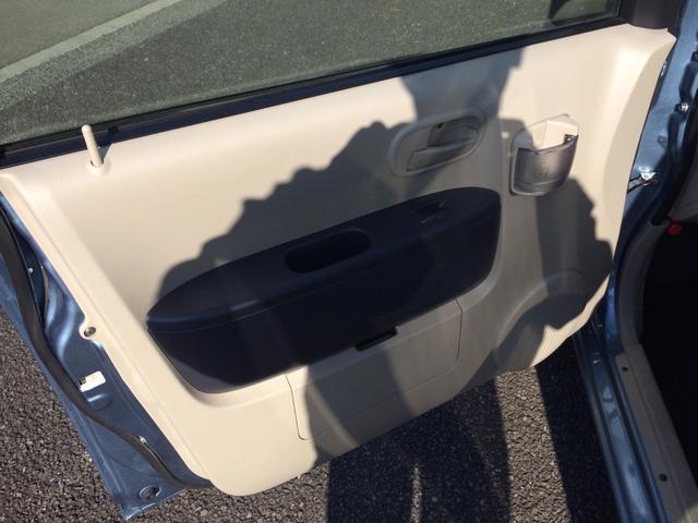 S エアバッグ キーレスキー ベンチシート 衝突安全ボディ AC 電格ミラー ABS パワステ(26枚目)