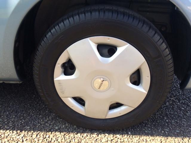 S エアバッグ キーレスキー ベンチシート 衝突安全ボディ AC 電格ミラー ABS パワステ(29枚目)