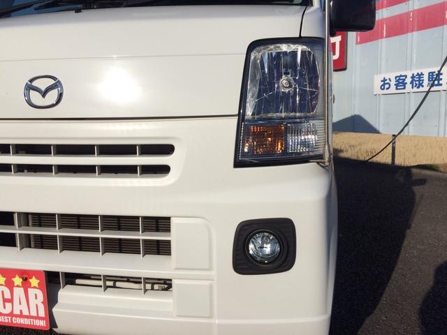 バスター AC MT 修復歴無 軽バン 両側スライドドア オーディオ付 4名乗り パワーウィンドウ ABS パワステ(21枚目)