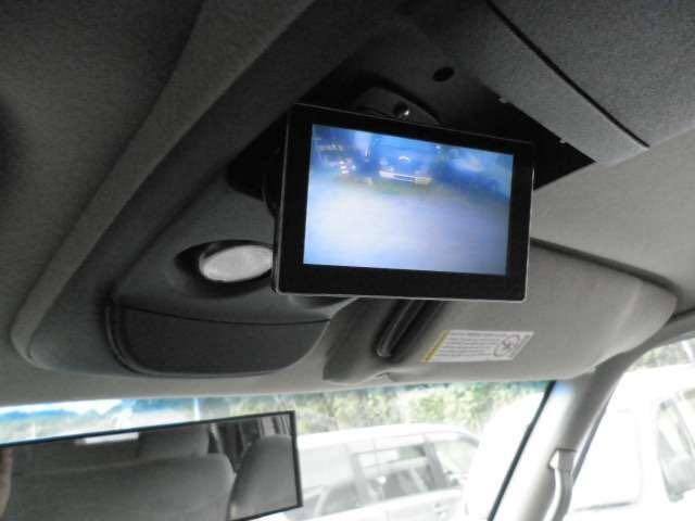 4WD バックカメラ パワーシート ETC クルコン(3枚目)