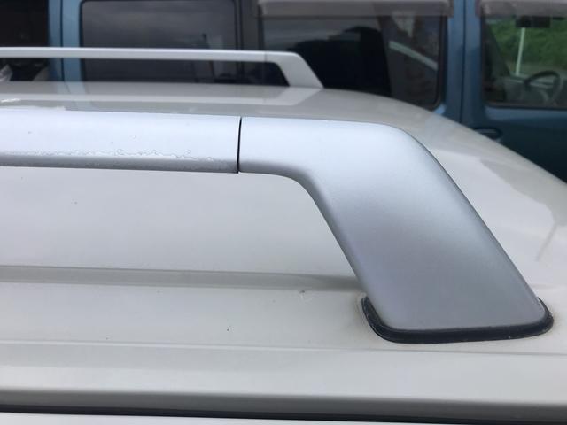 ft タイプII 4WD 5名乗り AT ベージュ(18枚目)